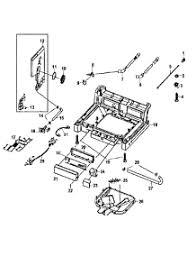 Samsung Dw80f600uts Dishwasher Reviews Parts For Samsung Dmt400rhb Xaa Dishwasher Appliancepartspros Com