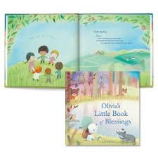 personalized story books name books current catalog