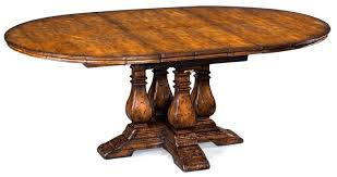 dining table dining room furniture dining table leaves seats 12