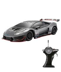 Lamborghini Huracan Lp620 2 Super Trofeo - maisto 1 24 lamborghini huracan lp 620 2 super trofeo radio