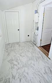 family bathroom ideas tiles design shower tile layout designing tile layout tile