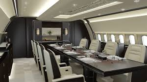 Best Interior Designers In The World by Top 10 Best High End Business U0026 Private Jet Interior Designers In