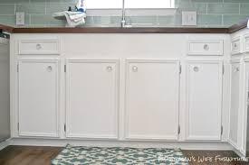 kitchen adorable cabinet knobs for sale cupboard door pulls