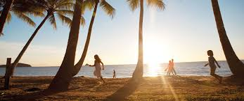 australia family vacation packages best family beach vacation