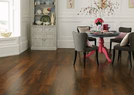 karndean art select vinyl flooring in spanish cherry ap05