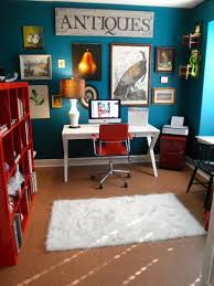Work Office Decorating Ideas 21 Home Office Design And Decor Ideas Guaranteed To Make Work More