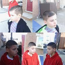 joe u0027s throwback barber shop 33 photos u0026 13 reviews barbers