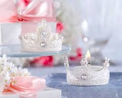 54 best rodney u0026 diamond babyshower images on pinterest prince