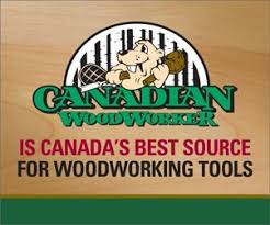 the wood worker u0027s news