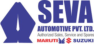 suzuki logo transparent seva automotive