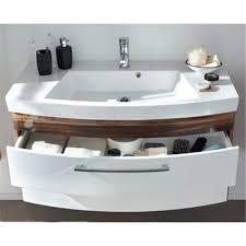badezimmer m bel g nstig badmöbel set günstig rom hochgl weiß anthrazit 5tlg