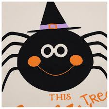 halloween goody bags online buy wholesale halloween treat bags from china halloween