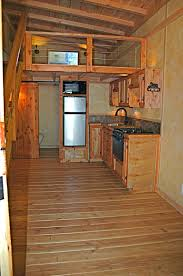 all in one micro kitchen units great for tiny homes this would be