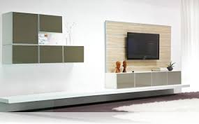 Wall Mounted Cabinet With Glass Doors Aweinspiring A Empty Simply A Velvet Toolbox To Absorbing Home