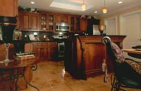 best cabinets if you need kitchen cabinets we have the best selection at the