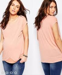 nursing tops buy best nursing tank tops cheap tops in hstead