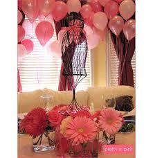 balloon arrangements for birthday flower zone dubai flower delivery dubai greensmedia