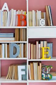 bookshelves unusual bookshelf ideas living room design ideas