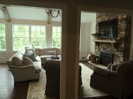 k home decor i wanted a charming home instead i got a sterile furniture showroom