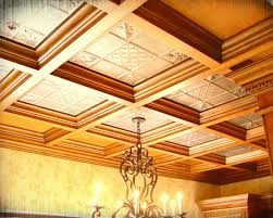 ceiling lovely suspended ceiling grid home depot canada