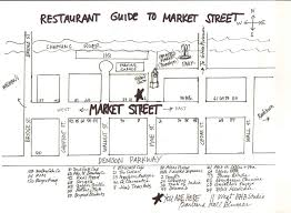 feast everyday restaurant guide to market street