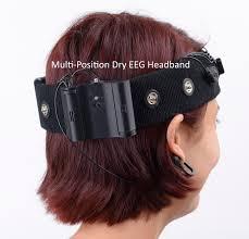 eeg headband products 7