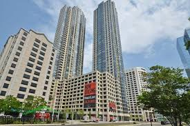 1 bedroom apartments for rent in jersey city nj style home apartments for rent in jersey city nj apartments com