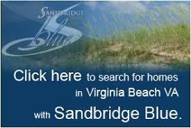 Cottage Rentals Virginia Beach by Sandbridge Blue Virginia Beach Rentals Sandbridge Vacation Rentals