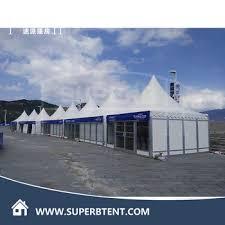 arabian tents luxury high quality arabian tents luxury arabian tents price for
