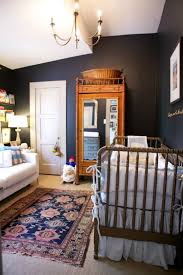 Daybed For Boys Over The Moon Excited For Boys Nursery Nesting With Grace