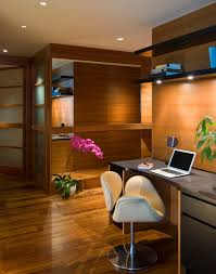 Modern Home Office Stunning Modern Home Office Designs For Your New Home