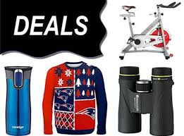 amazon daily deals black friday 209 best deals and black friday images on pinterest black friday