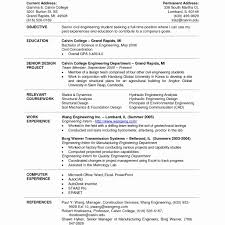 resume sles for electrical engineer pdf to excel alluring resume civileer fresh graduate for ofeering template rare