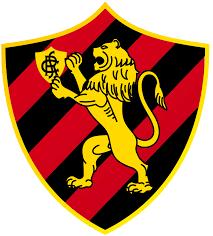 Vasco Da Gama Flag Sport Club Do Recife Wikipedia