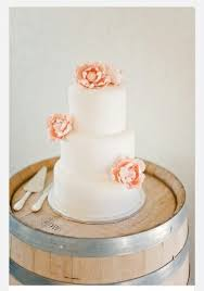 11 best our crafty wedding cakes images on pinterest cake
