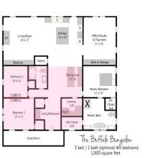 house plans software for mac free room addition software modern free home addition floor plans