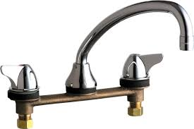 kitchen commercial looking kitchen faucets kohler faucet