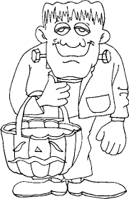 coloring contest pages for