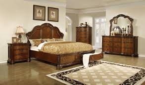 White Queen Anne Bedroom Suite High Point Furniture Nc Furniture Store Queen Anne Furniture
