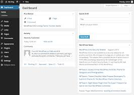 Domain Manager Title Middcreate Support Documentation U2013 For Help In Creating And