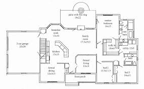 interactive floor plans buildings plan floor plans ranch awesome homelding house for homes
