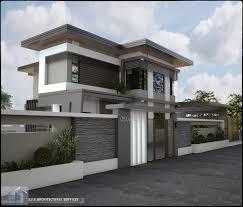 beautiful modern zen home design images interior design for home