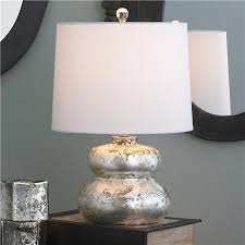 decor of mini accent table lamps 15 best photos of small accent