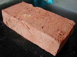 bata merah dibuat dari tanah enter your blog name here