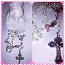 beautiful rosaries gethashtags rosaries most popular instagram hashtags used with