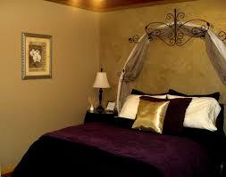 Romantic Bedroom Designs On A Budget KHABARSNET - Bedroom design on a budget