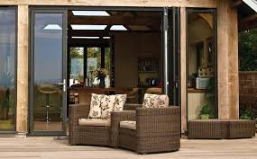 Upvc Folding Patio Doors Prices Back Doors Upvc Exterior Back Doors Back Door Prices Bi Fold Doors