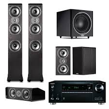 7 1 home theater system best 7 1 home theater system 2017 ht2