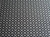 Recycled Plastic Rug Diamond Design U2013 Recycled Plastic Rug Trific Interiors