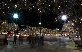 brewery lights fort collins 7 reasons to visit fort collins this winter visit fort collins